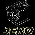Jero Beekeping (Джеро)