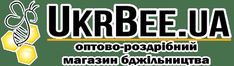 Магазин пчеловодства УкрБи